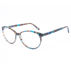 GAFAS DE MUJER ANDY WOLF 5056-P