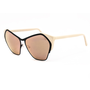 GAFAS  DE MUJER ANDY WOLF POWER-D