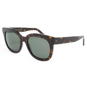 GAFAS  DE MUJER ANDY WOLF SALVATORE-B