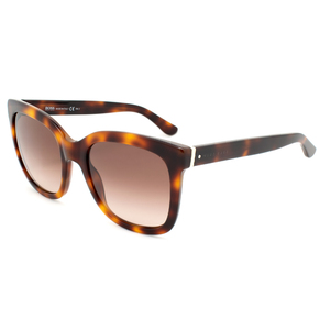 GAFAS DE MUJER CANDIES 0716S-05LJD