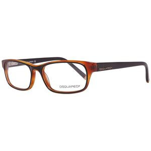GAFAS DE MUJER DSQUARED2 DQ5009-005-52
