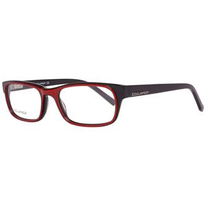 GAFAS DE MUJER DSQUARED2 DQ5009-068-52
