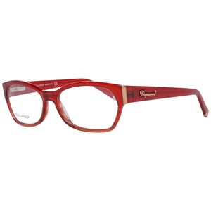 GAFAS DE MUJER DSQUARED2 DQ5045-068-55