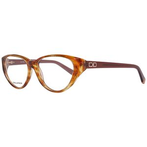 GAFAS DE MUJER DSQUARED2 DQ5060-047-56