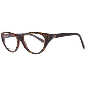 GAFAS DE MUJER DSQUARED2 DQ5060-055-56
