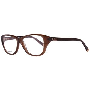 GAFAS DE MUJER DSQUARED2 DQ5061-048-56