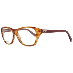 GAFAS DE MUJER DSQUARED2 DQ5061-055-56