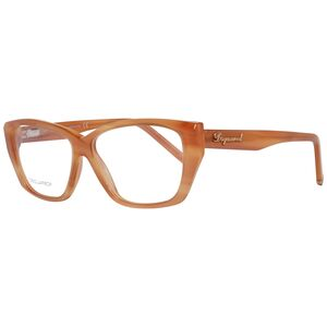 GAFAS DE MUJER DSQUARED2 DQ5063-039-54