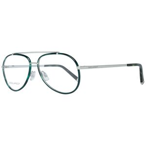 GAFAS DE MUJER DSQUARED2 DQ5072-020-54