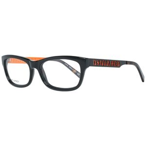 GAFAS DE MUJER DSQUARED2 DQ5095-001-54