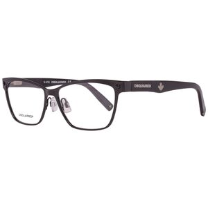 GAFAS DE MUJER DSQUARED2 DQ5101-001-54