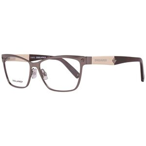 GAFAS DE MUJER DSQUARED2 DQ5101-008-54