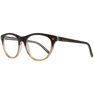GAFAS DE MUJER DSQUARED2 DQ5107-050-52