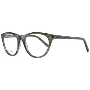 GAFAS DE MUJER DSQUARED2 DQ5107-089-52