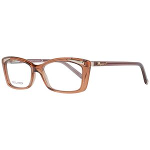 GAFAS DE MUJER DSQUARED2 DQ5109-047-54