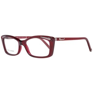 GAFAS DE MUJER DSQUARED2 DQ5109-069-54