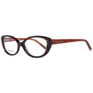 GAFAS DE MUJER DSQUARED2 DQ5110-005-54