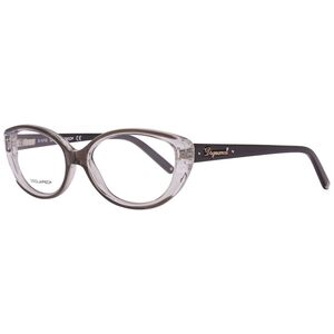 GAFAS DE MUJER DSQUARED2 DQ5110-020-54