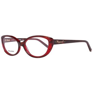 GAFAS DE MUJER DSQUARED2 DQ5110-056-54