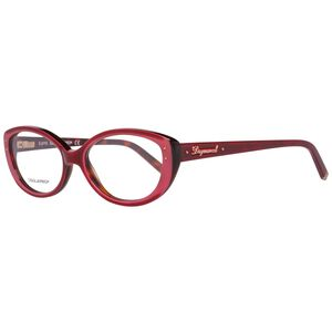 GAFAS DE MUJER DSQUARED2 DQ5110-071-54