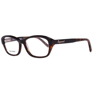 GAFAS DE MUJER DSQUARED2 DQ5117-056-54