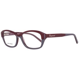 GAFAS DE MUJER DSQUARED2 DQ5117-071-54
