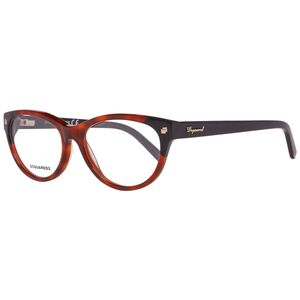 GAFAS DE MUJER DSQUARED2 DQ5142-056-53