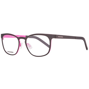 GAFAS DE MUJER DSQUARED2 DQ5184-005-51