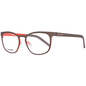 GAFAS DE MUJER DSQUARED2 DQ5184-020-51