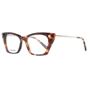 GAFAS DE MUJER DSQUARED2 DQ5245-052-51