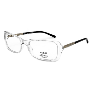 GAFAS DE MUJER GUESS MARCIANO GM114-CRY