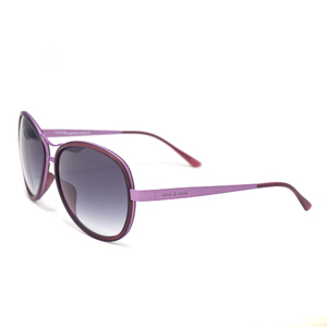 GAFAS DE MUJER ITALA INDEPENDENT 0073-013-000