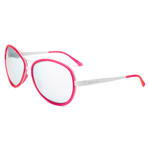 GAFAS DE MUJER ITALA INDEPENDENT 0073-018-000
