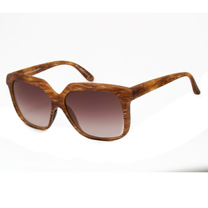 GAFAS DE MUJER ITALIA INDEPENDENT 0919-BHS-041