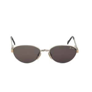 GAFAS DE MUJER PHILIPPE CHARRIOL PCL252135