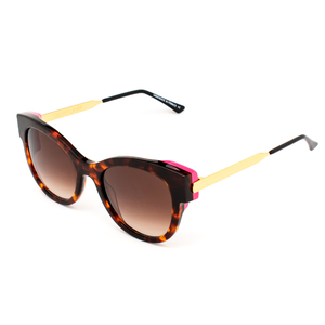 GAFAS DE MUJER THIERRY LASRY ANGELY-008F