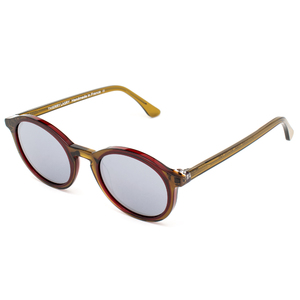 GAFAS DE MUJER THIERRY LASRY BUTTERY-2256