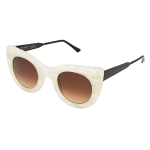 GAFAS DE MUJER THIERRY LASRY CHEEKY-V41