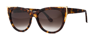GAFAS DE MUJER THIERRY LASRY EPIPHANY-008
