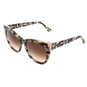 GAFAS DE MUJER THIERRY LASRY EPIPHANY-CA2