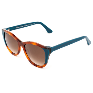 GAFAS DE MUJER THIERRY LASRY FLATTERY-073