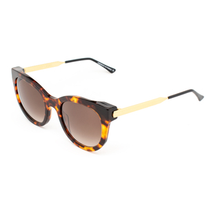 GAFAS DE MUJER THIERRY LASRY LIVELY-008
