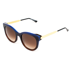 GAFAS DE MUJER THIERRY LASRY LIVELY-060