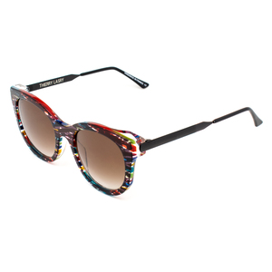 GAFAS DE MUJER THIERRY LASRY LIVELY-V646