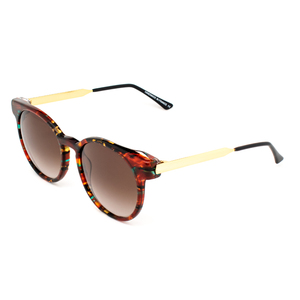 GAFAS DE MUJER THIERRY LASRY PAINTY-V167
