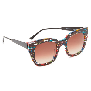 GAFAS DE MUJER THIERRY LASRY SWINGY-V646