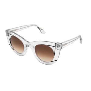 GAFAS DE MUJER THIERRY LASRY WAVVVY-00