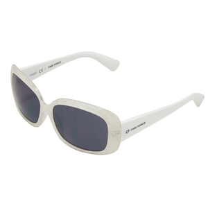 GAFAS DE MUJER TIME FORCE P40001