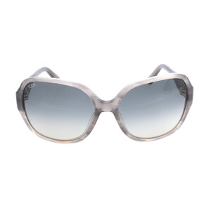 GAFAS DE MUJER TODS TO0072-5820B