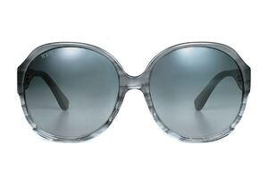 GAFAS DE MUJER TODS TO0073-5920B